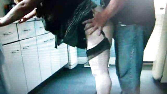 Facet wyciągnął pysznego koguta filmy erotyczne gratis
