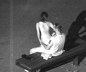 Pistolet najlepsze filmiki erotyczne pełen Blondynki