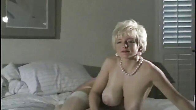 Duże czerwone BBW cale filmy erotyczne