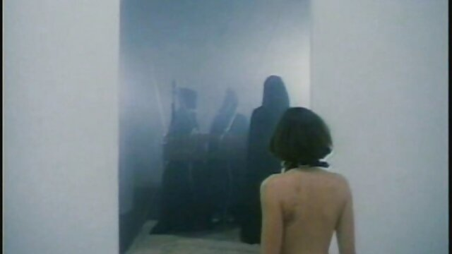 Drażliwa Blondynka instytut rosyjski filmy erotyczne