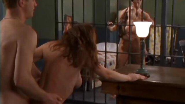 Gorące Sutki erotyka za chcą grać w dupę,