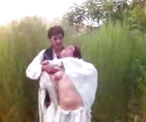 Młody makaron pręt w dziurze erotyczne filmy za darmo