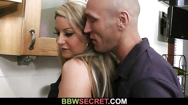 Tatuaż krótkie filmiki erotyczne Twink Oralny