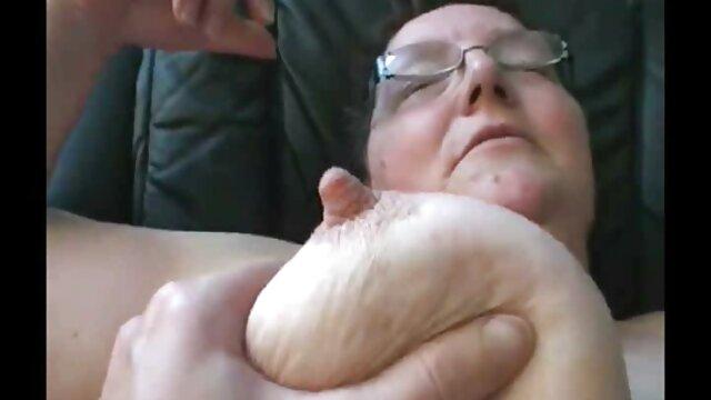 Mama mężczyzna darmowe erotyka kamera