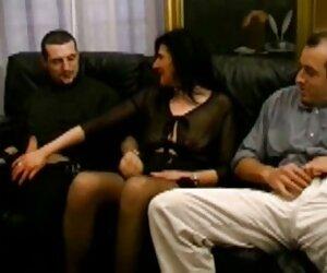 Gruby, chudy darmowe filmy erotyczne polskie mamuśki