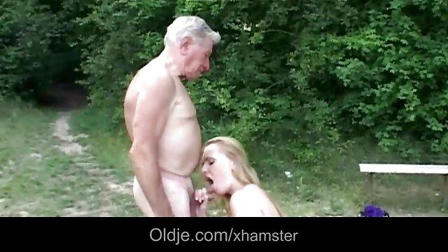 Pasja z filmiki erotyczne na zywo nowym akapitem
