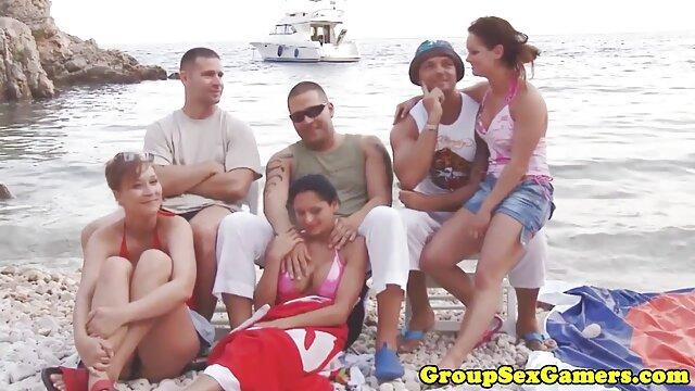 Z marynarką sex filmiki erotyczne za darmo koleżanki