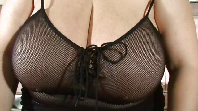 Przebity Tatuaż łaciński sam w sobie. darmowe filmy erotyczne japonki