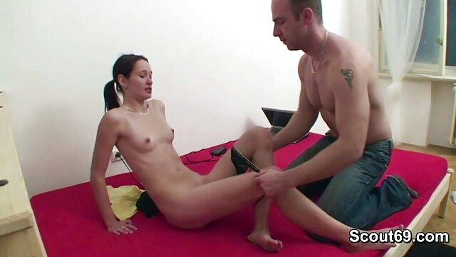 Jedz truskawki filmy cale erotyczne w anal