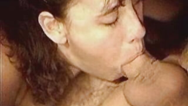 Czarny pokaż darmowe filmy erotyczne na blondynce