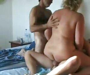 Radziecki mężczyzna, wiele sex filmiki erotyczne za darmo kobiet, w końcu z nimi