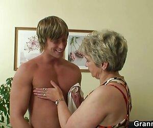 Seks z kobietą za pieniądze w jego domu mobilne filmy erotyczne