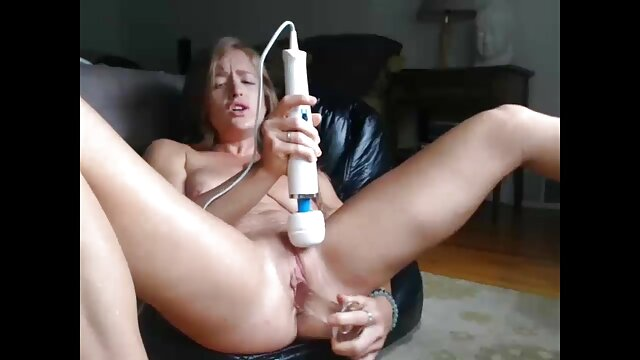 Wspaniała Pielęgniarka darmowe erotyka
