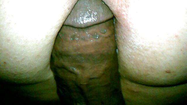 Kąpielowa Dziewczyna filmy pornograficzne erotyczne
