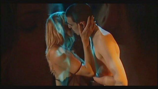 Rosyjski model erotyczne filmiki darmowe