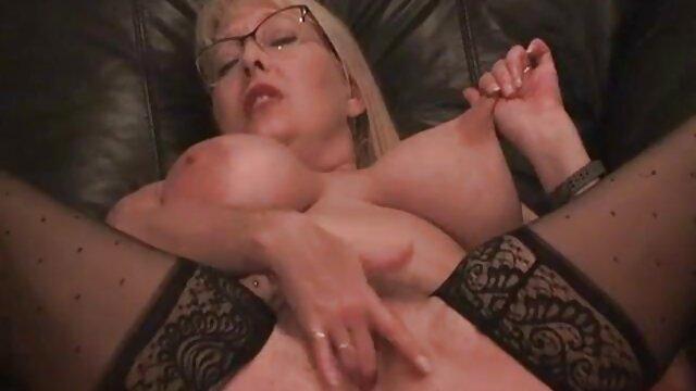 Dorośli, nauczyciele, którzy cipki erotyka śpią z uczniami,