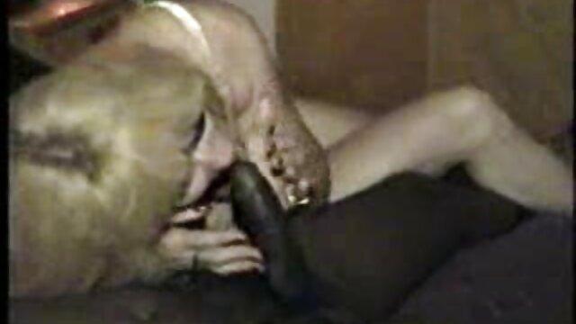 Ta Rosyjska blondynka, jest wielu Polaków w toalecie darmowe filmy porno matka z corka