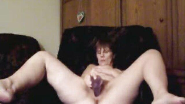 Jej tyłek, a potem strony erotyczne filmy dotknąć rękami