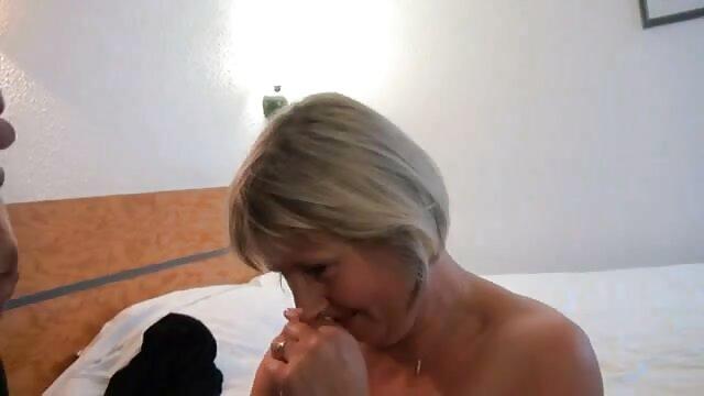 To pani. - t erotyka darmowe filmiki pęka na łóżku i spuści.