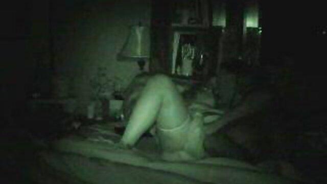 Styl rosyjskiego faceta darmowe filmiki erotyczne polskie