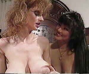 Dwóch młodych ludzi. mamuski filmiki erotyczne