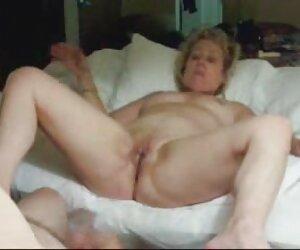 Dziewczyna ma pełne usta spermy filmy erotyczne amatorskie za darmo