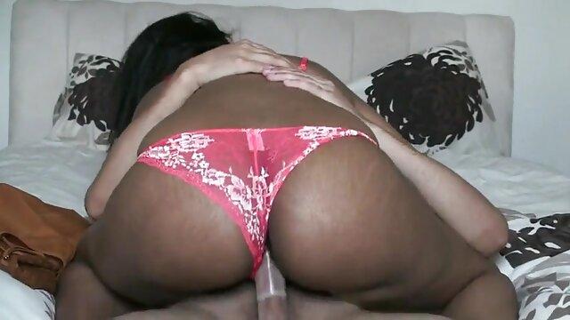 Jenna Polis, wraz erotyka darmowe filmiki z idealną łysą dupą