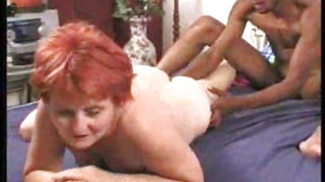 Ciasto kremowe filmy erotyczne do pobrania za darmo